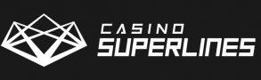 casinosuperlines